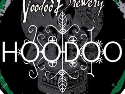 Image of Hoodoo