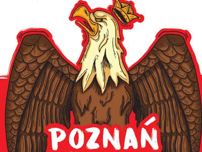 Image of Poznan Piwo