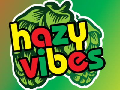 Image of HAZY VIBES