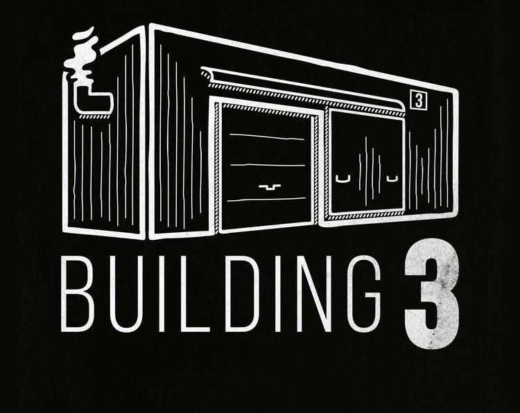 Image of Building 3: Two