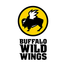 Tap Takeover @ Buffalo Wild Wings flyer