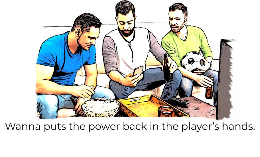 WS1 soccer fans.jpg