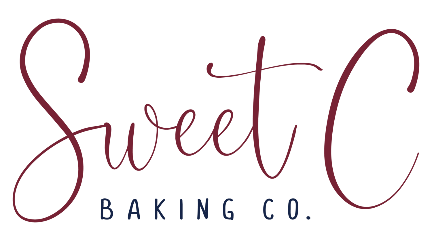 Sweet C Baking Co.