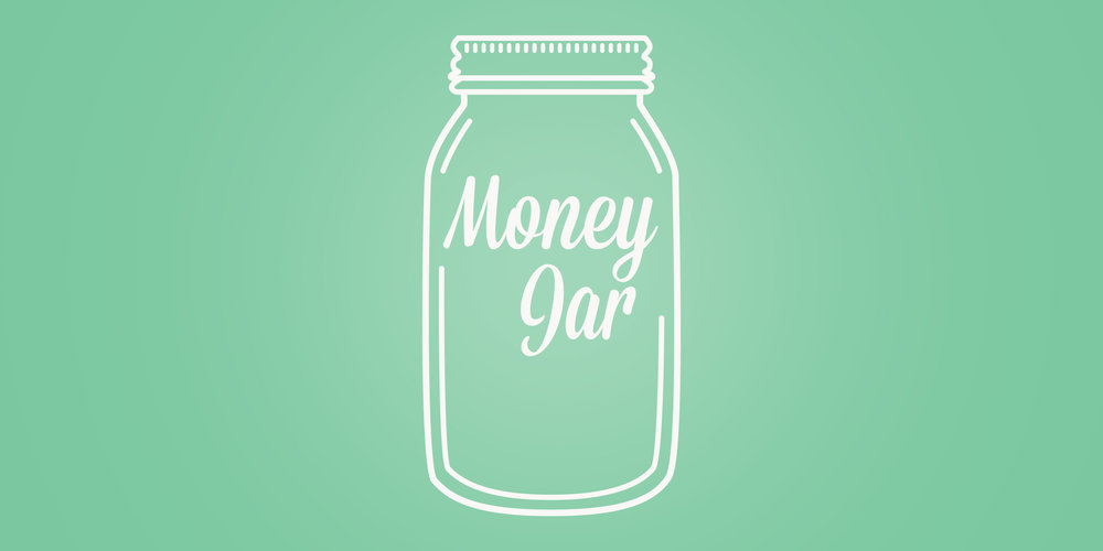 MoneyJar_blog_graphic.jpg