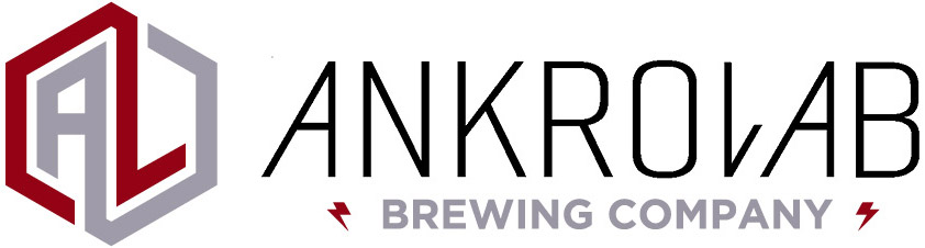 ANKROLAB BREWING