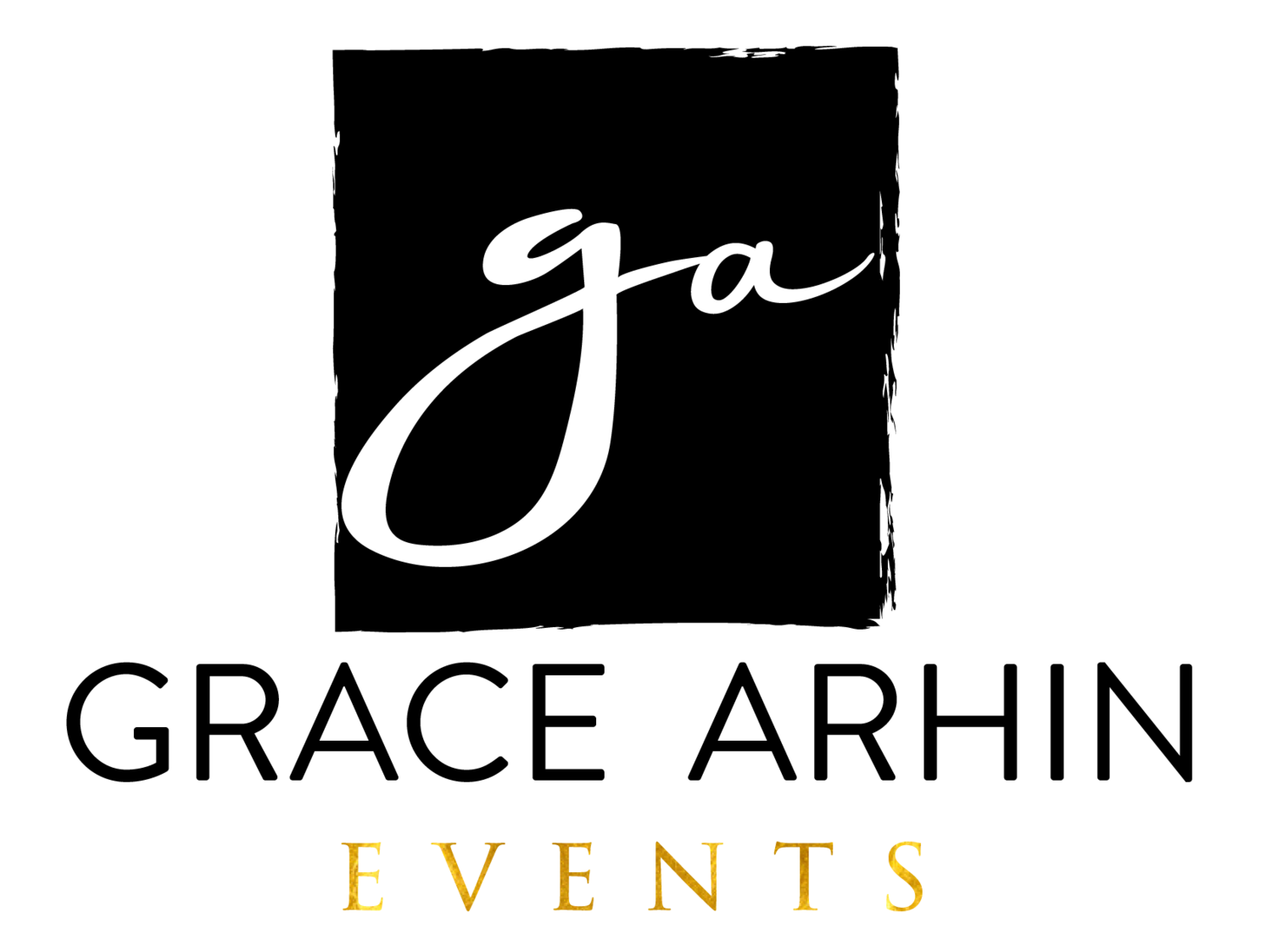 Grace Arhin Events | Toronto Wedding Planner