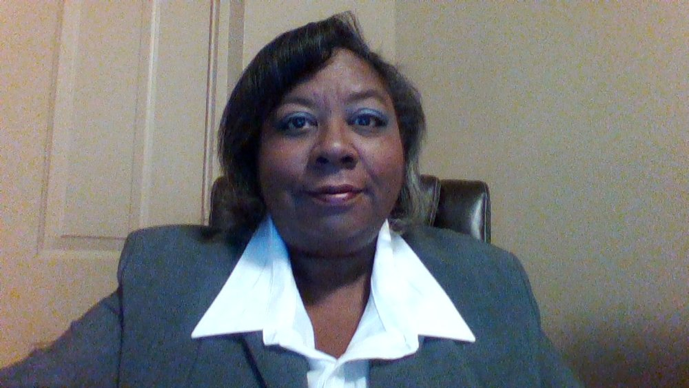 Donnyce E. Brooks-Massey, CEO