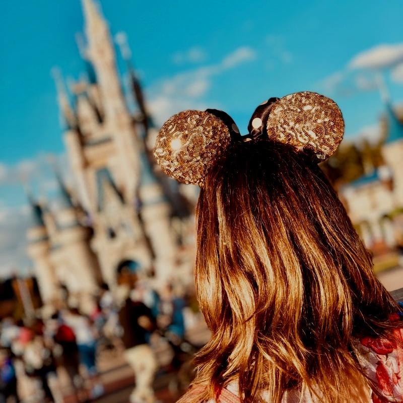 Disney -