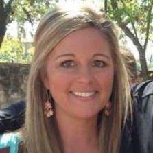 Kay Lynn Hawkins - kaylynn@travelnta.com