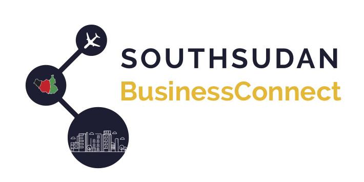 ss connect logo.jpg