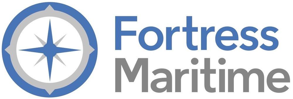 Fortress+Maritime-logo.jpg