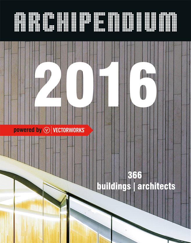 Archipendium2016 capa.jpg
