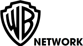 Atlanta_Video_production_services_partner_9.png
