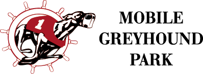 Mobile Greyhound Park