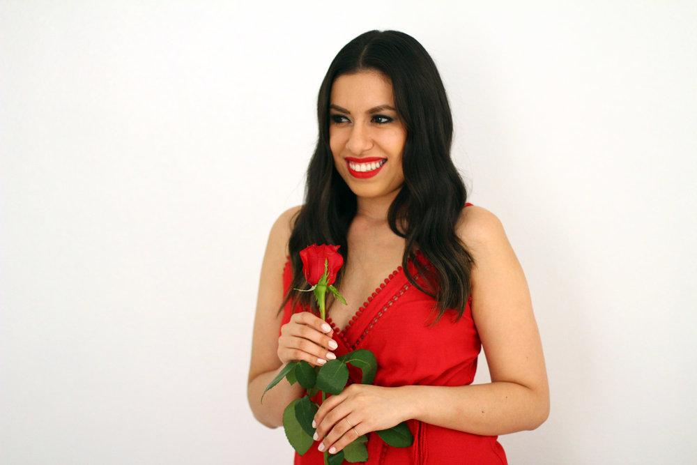 Jessica-Estrada-Self-Love-Tips.jpg