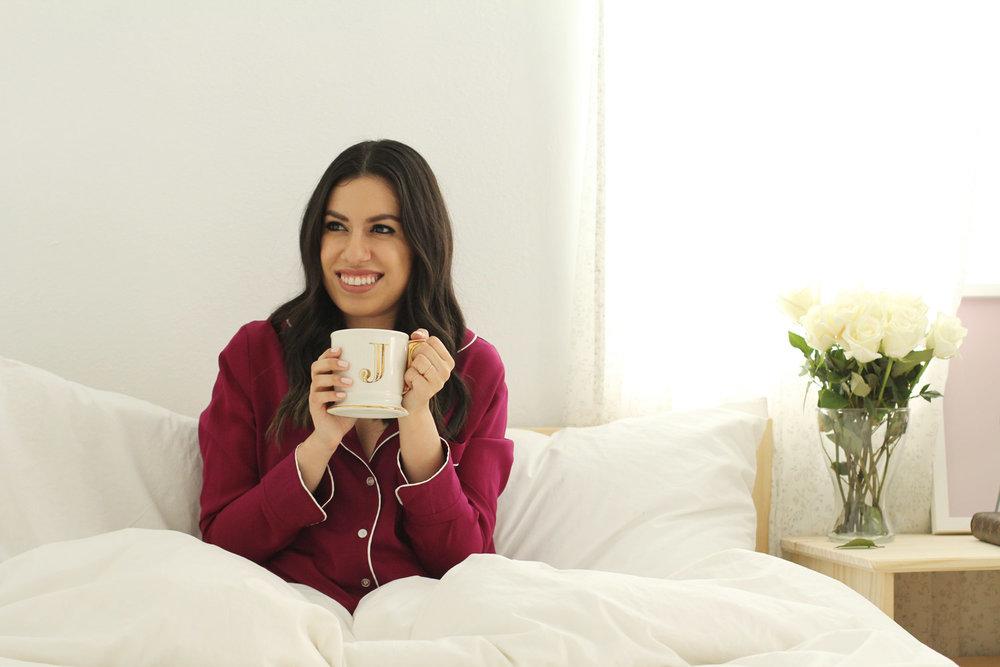 Jessica-Estrada-Morning-Routine.jpg