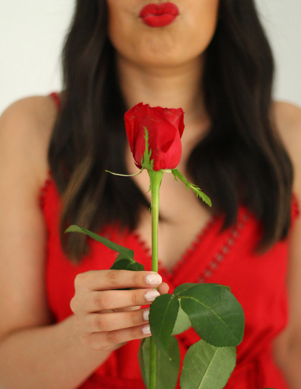 Self Love - Take your self love to the next level with this list of 50 rituals and practices.