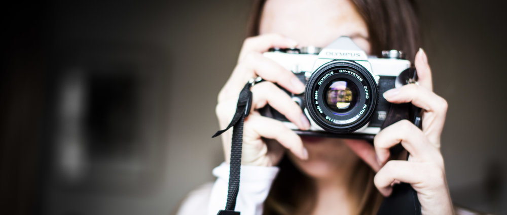 photography Training.jpg