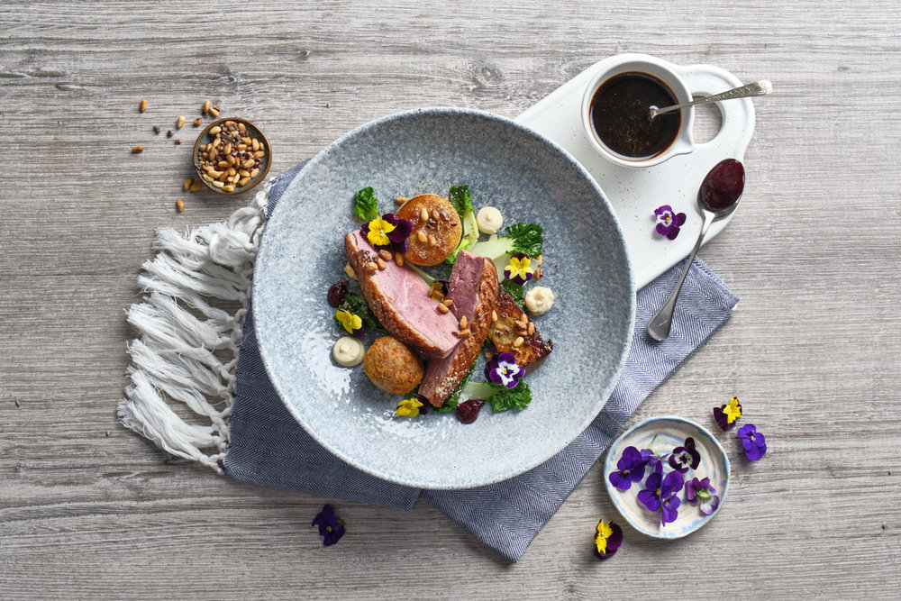 Food photography for Thwaites7137.jpg