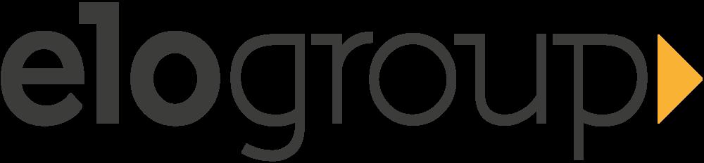 Elo Group