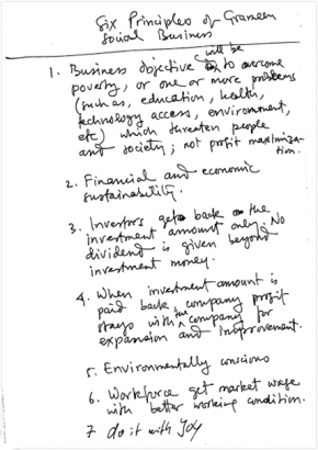 7_principles_of_sb.png