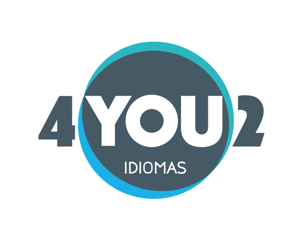 4you2 logo.png