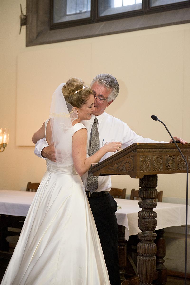 Burwash-Hall-Eclectic-Wedding-659
