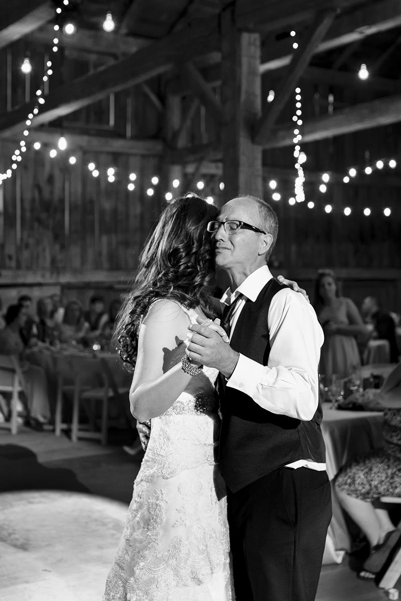 Cambium Farms - Country - Wedding--