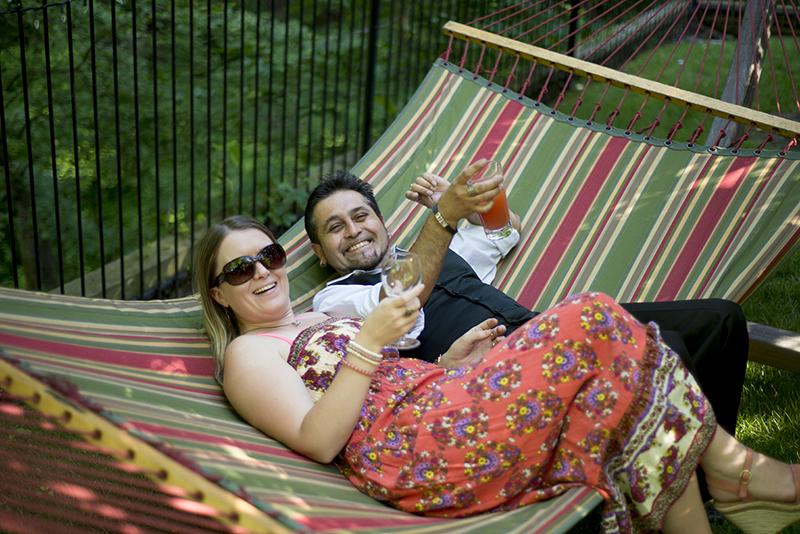 Earthy-Bohemian-Outdoor-Backyard-Wedding242
