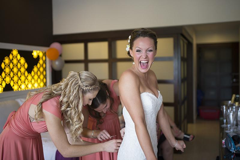 Royalton White Sands-Jamaica-Wedding-