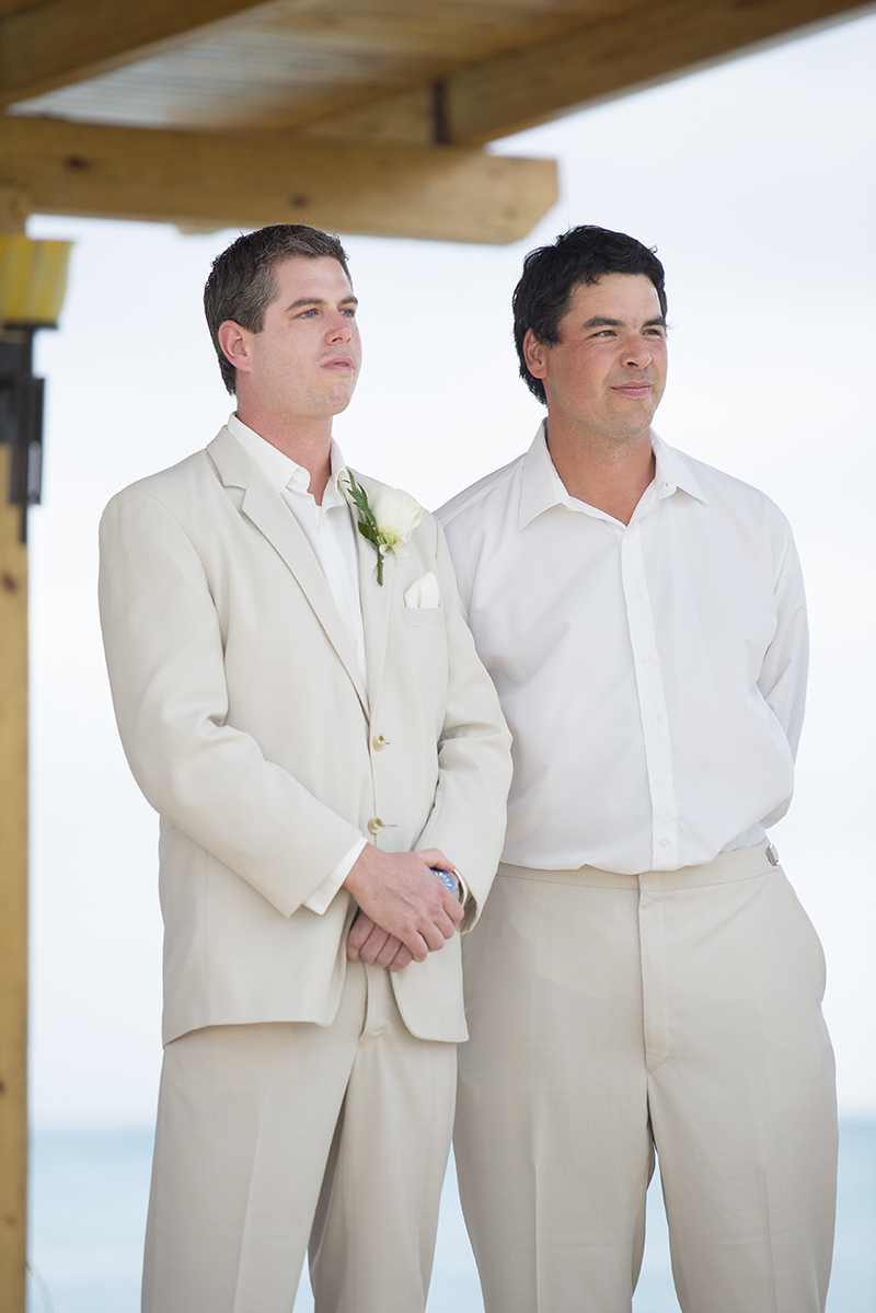 Royalton White Sands-Jamaica-Wedding--