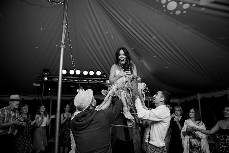 enchanted-bohemian-forest-wedding-844