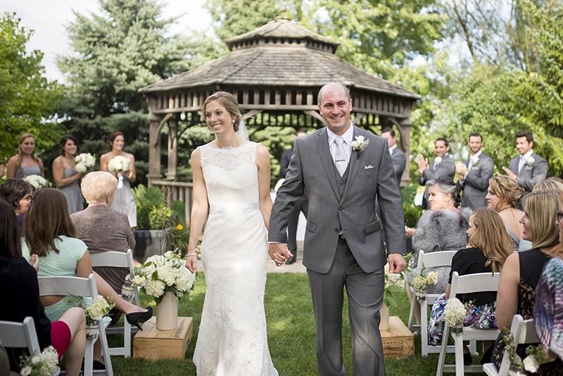 outdoor-wedding-photographer-gta-326