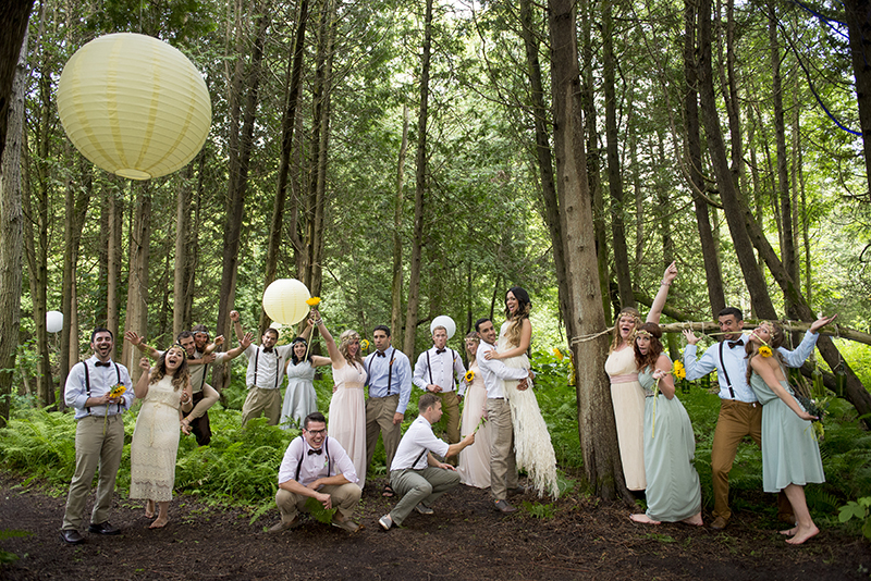 enchanted-bohemian-forest-wedding-571