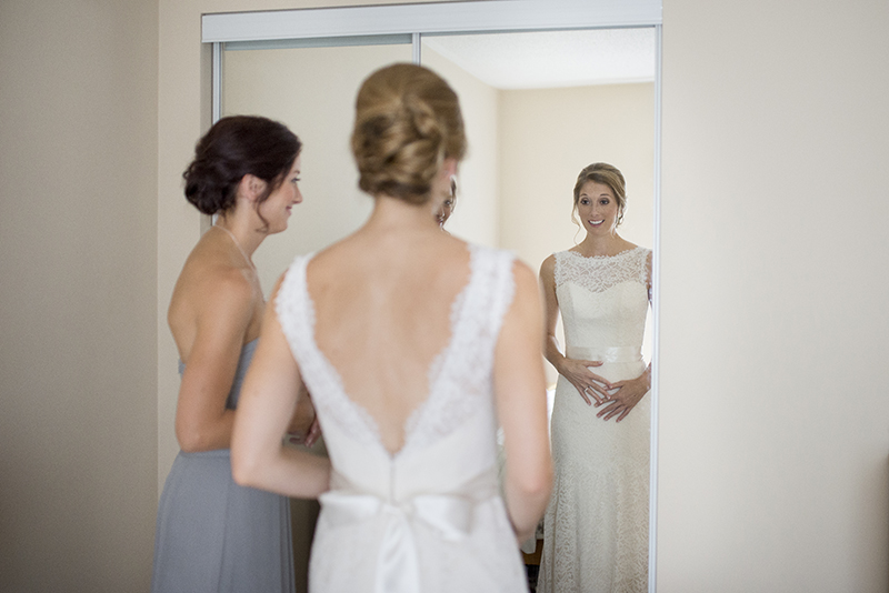outdoor-wedding-photographer-gta-70