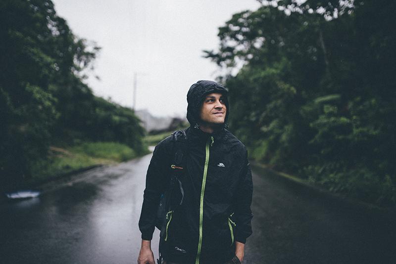 Wisom Forest-Ecuador--Documentary-Photographer62