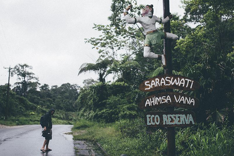 Wisom Forest-Ecuador--Documentary-Photographer63