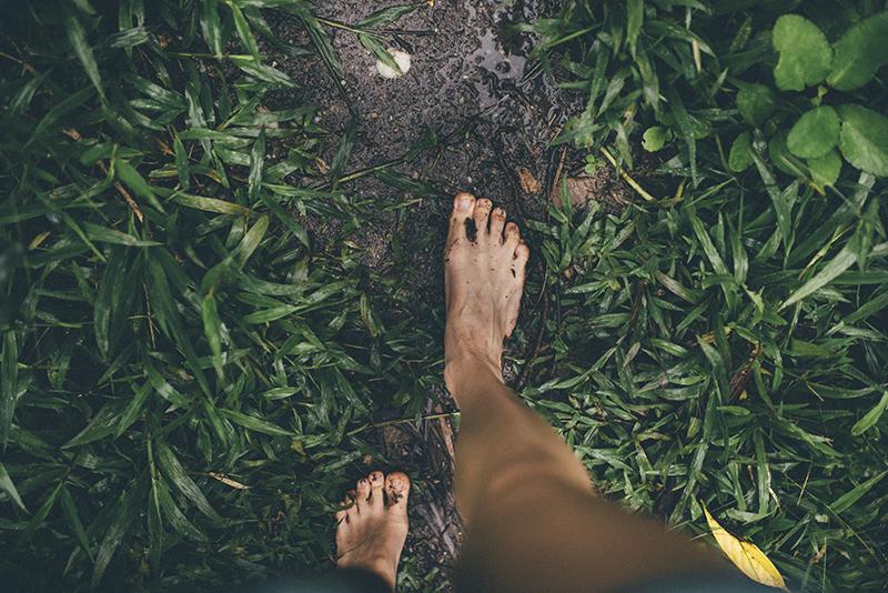 Wisom Forest-Ecuador--Documentary-Photographer66