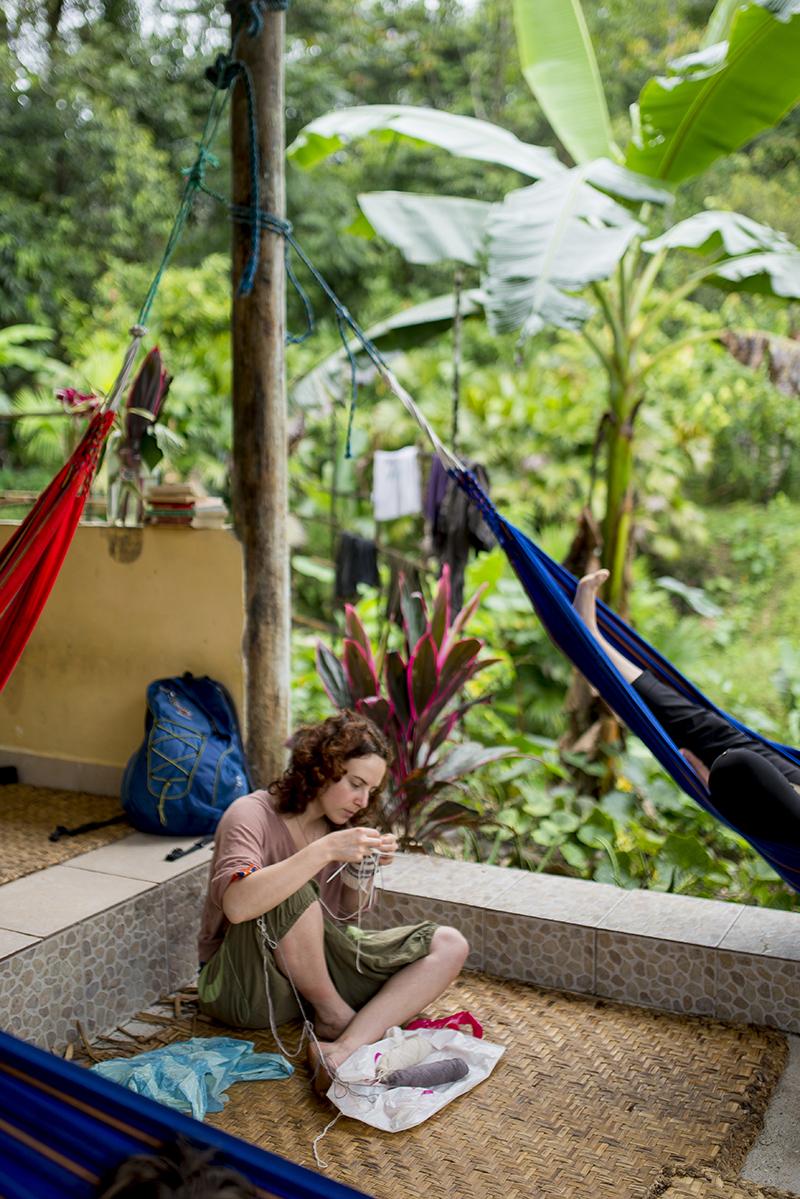 Wisom Forest-Ecuador--Documentary-Photographer69