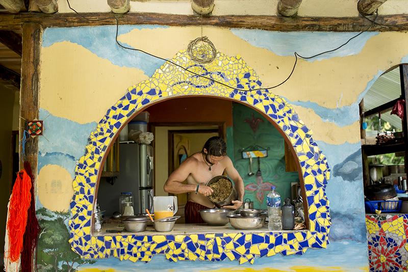 Wisom Forest-Ecuador--Documentary-Photographer72