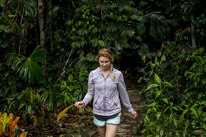 Wisom Forest-Ecuador--Documentary-Photographer73