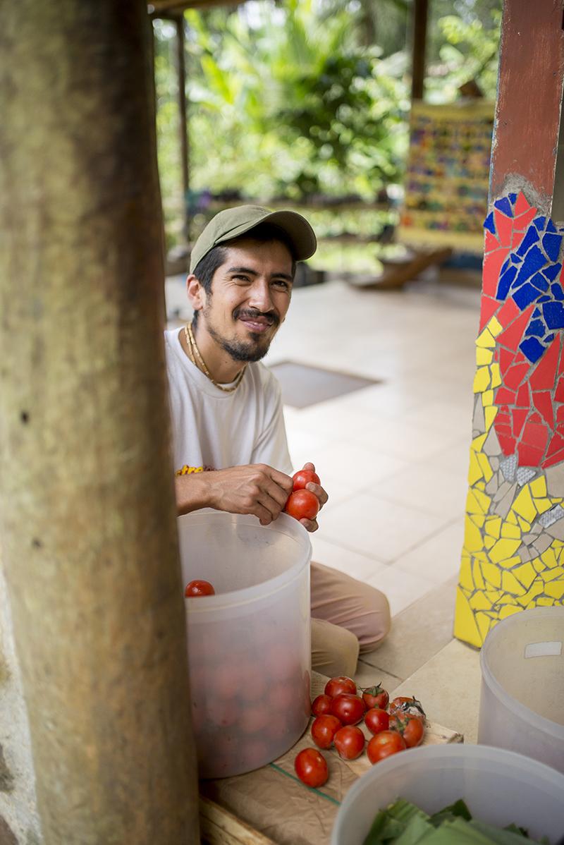Wisom Forest-Ecuador--Documentary-Photographer82
