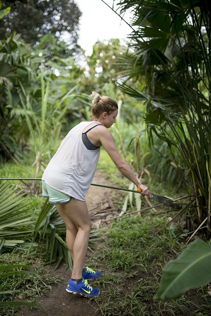 Wisom Forest-Ecuador--Documentary-Photographer85