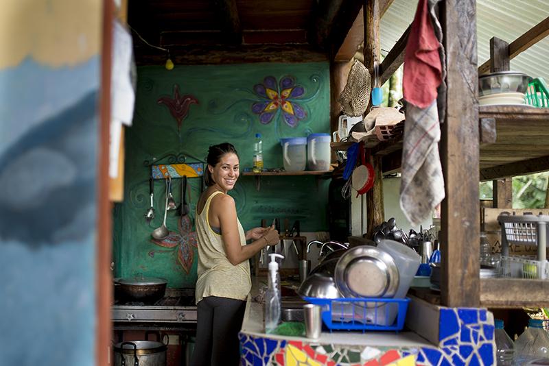 Wisom Forest-Ecuador--Documentary-Photographer83