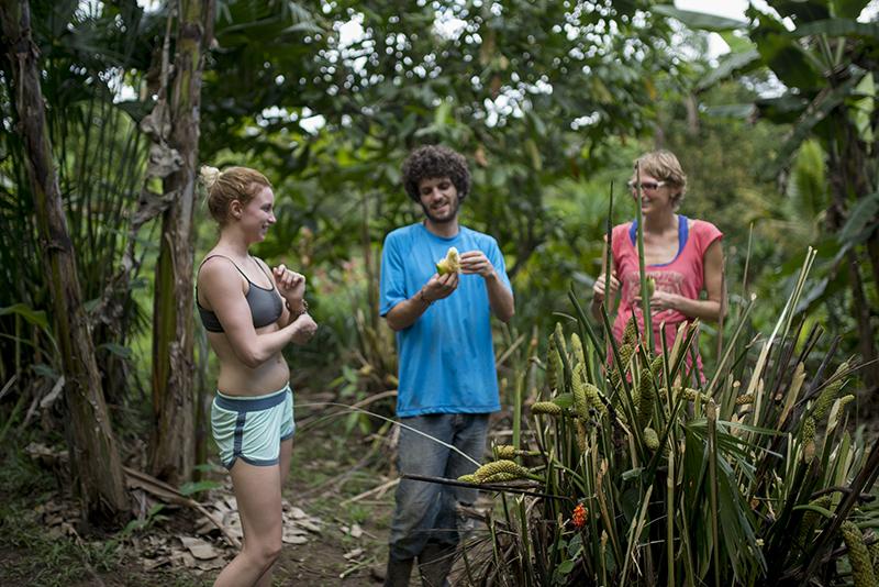 Wisom Forest-Ecuador--Documentary-Photographer84