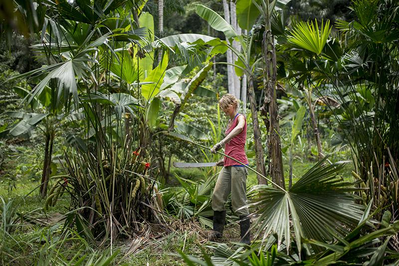 Wisom Forest-Ecuador--Documentary-Photographer80
