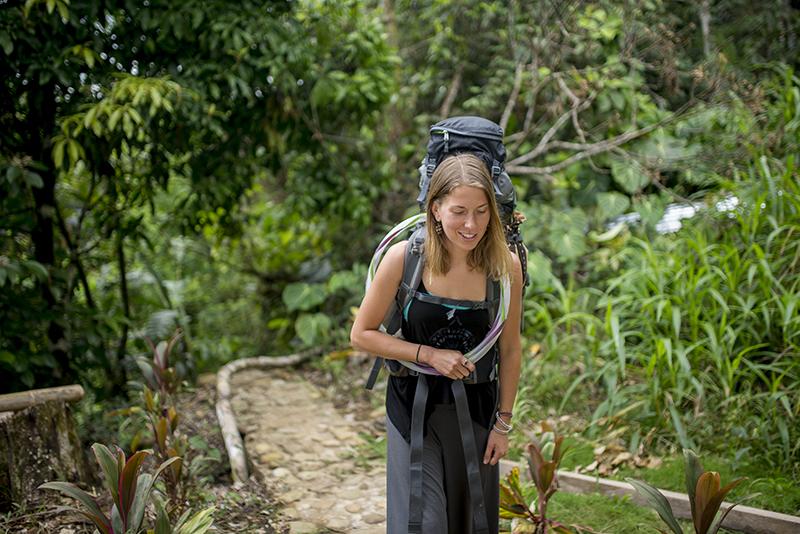 Wisom Forest-Ecuador--Documentary-Photographer88