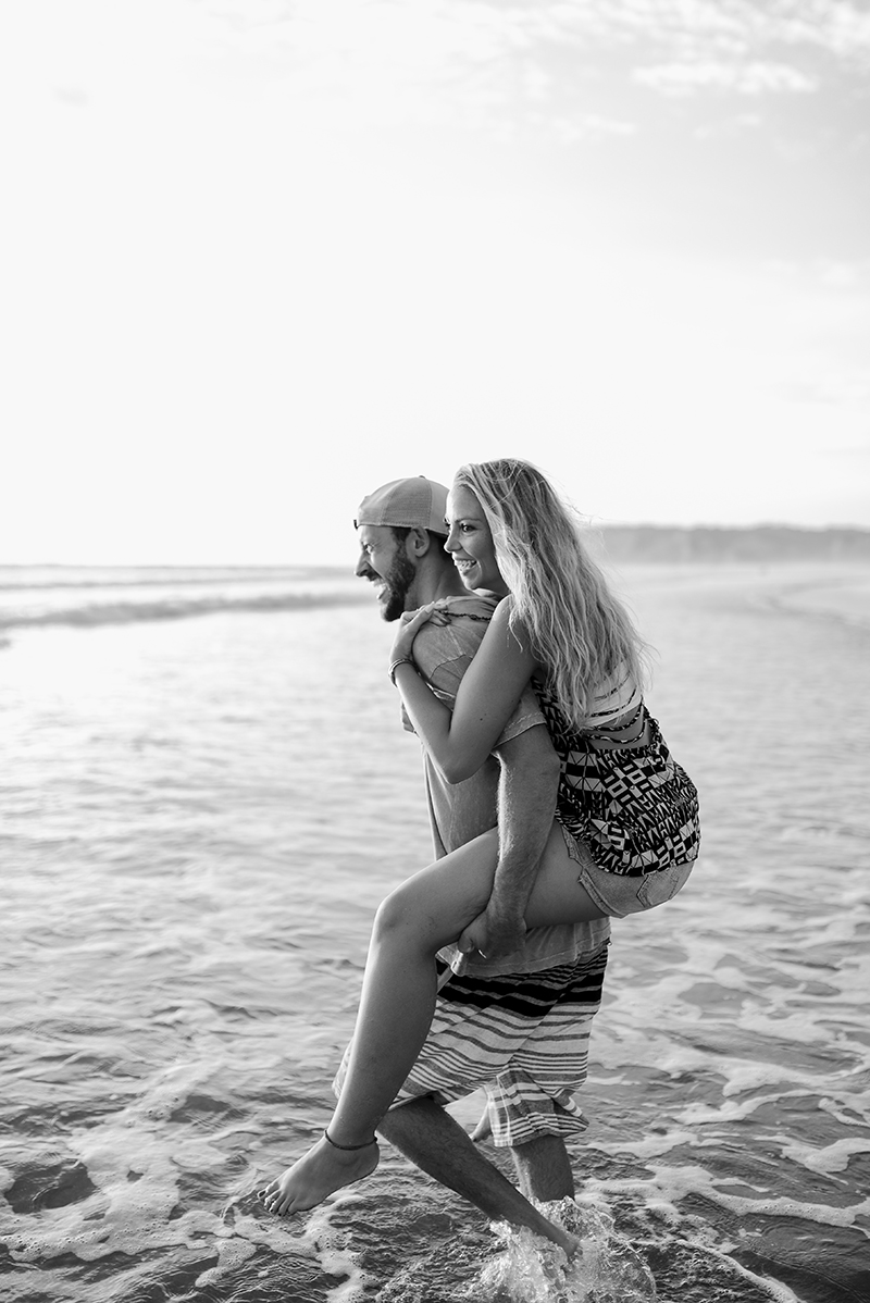 destination-beach-engagement-shoot-75