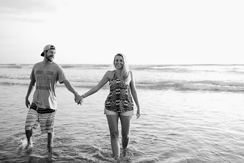 destination-beach-engagement-shoot-88
