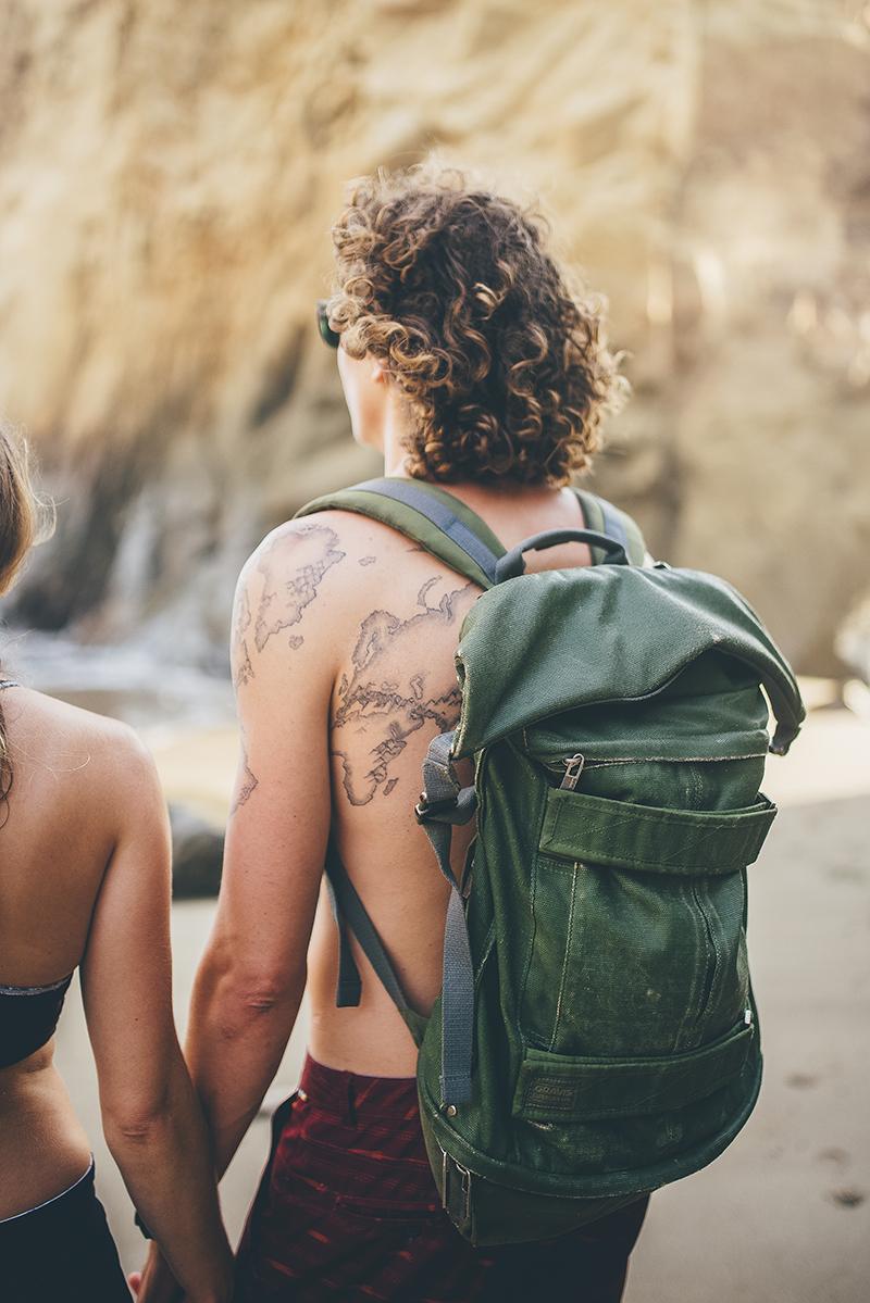 destination-beach-documentary-photographer-5